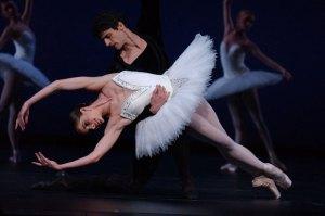 Foto: Royal Opera House