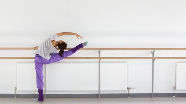 scottish_ballet_Brenda Lee Grech