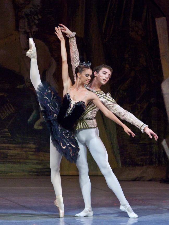 Ballet da Russia.09