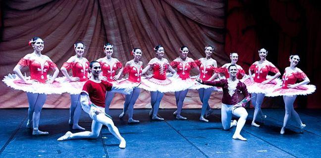 ballet_de_cegos_2