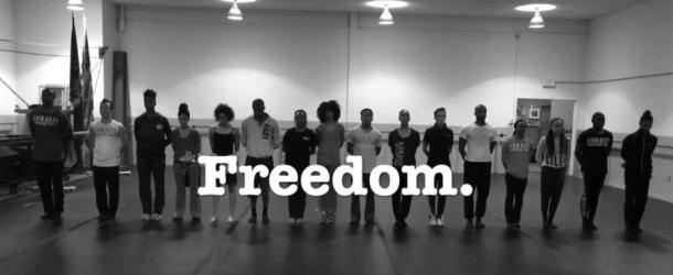 alvinailey_freedom-610x250