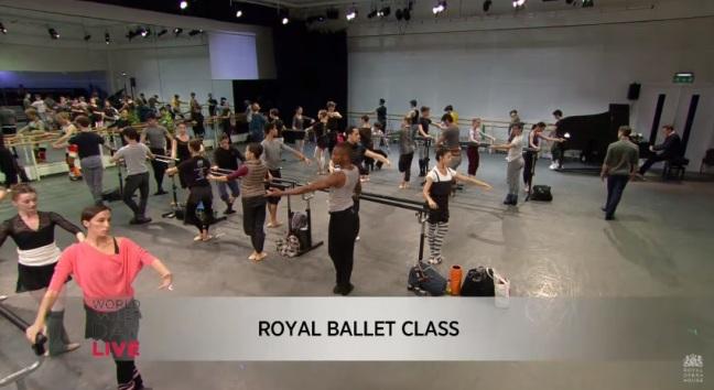 royal-ballet-em-aula