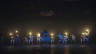 Screenshot_2017-11-28-13-27-53